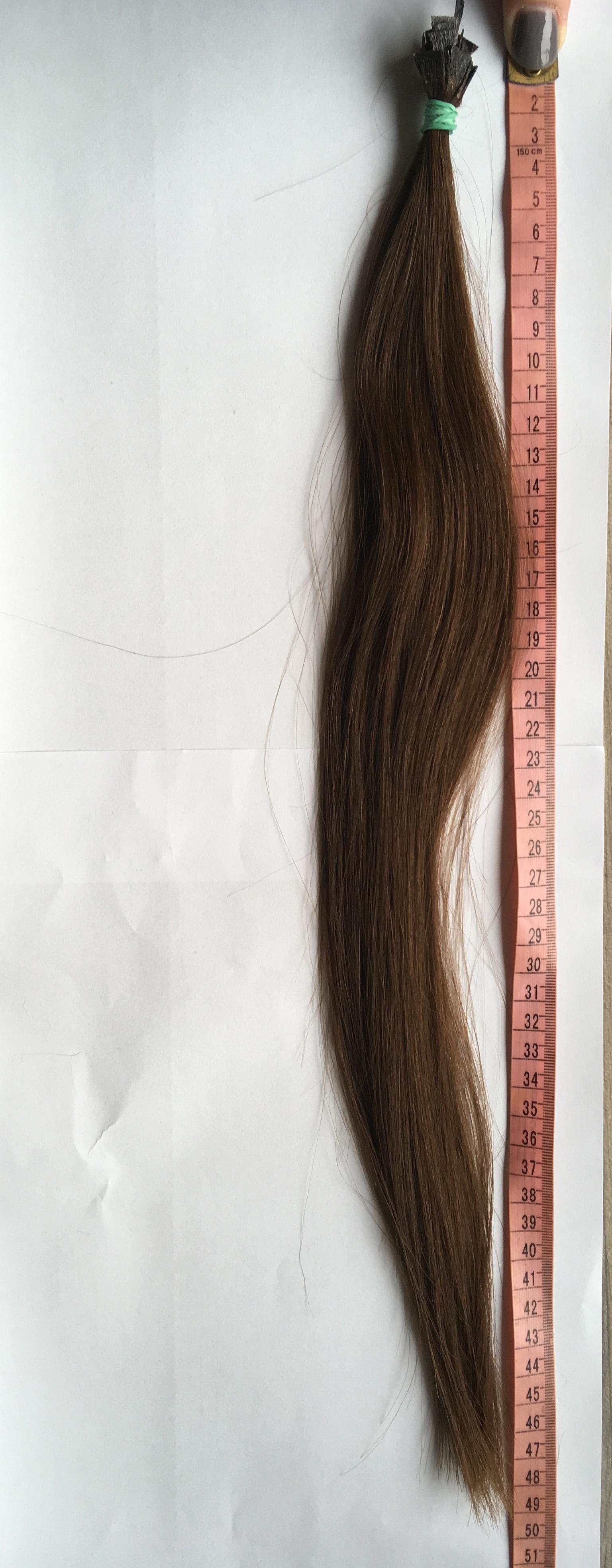 prodej vlasů ostrava